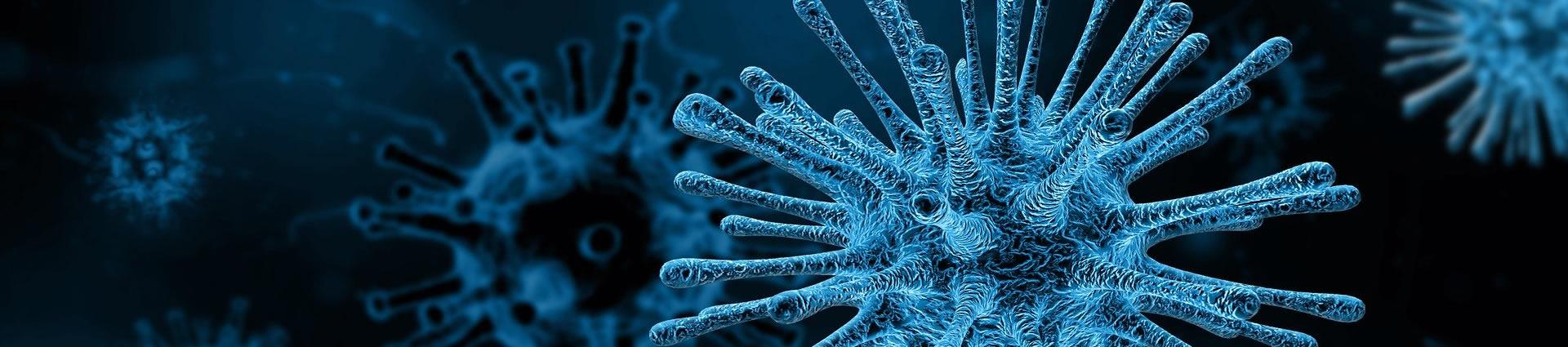 decalogo-manejo-ansiedad-por-coronavirus