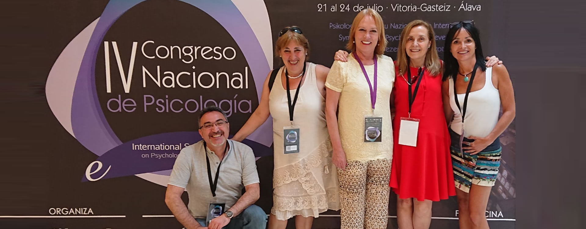 miembros-cop-congreso-vitoria