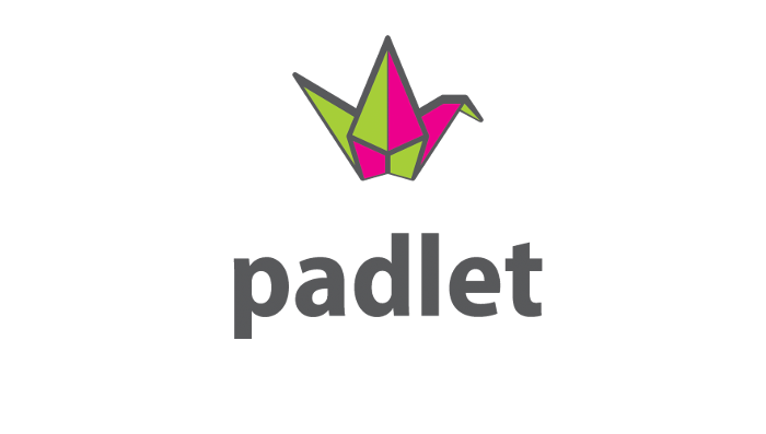 Padlet
